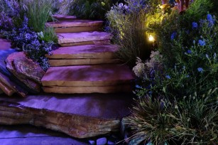 flagstone_steps 2
