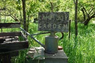 Camp_Joy_sign2