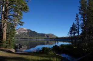 Lake Mary2