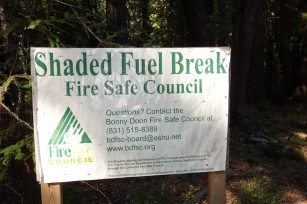 shaded_fuel_brake_sign.2048