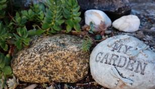 my_garden_rock.1024