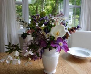 mixed_bouquet.2048