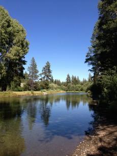 Truckee_River