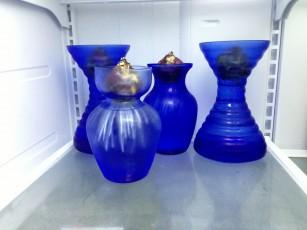 hyacinth_jars.1600