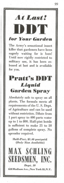 DDT ad_The-Home_Garden-Sept1945