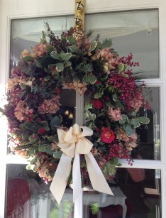 Barbs_wreath