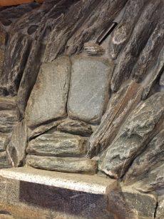 sauna_wall-closeup.1600