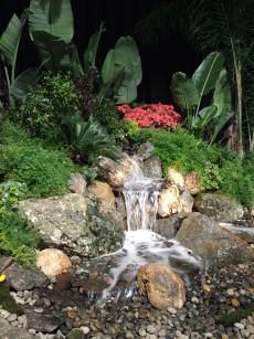 water_fall.1600