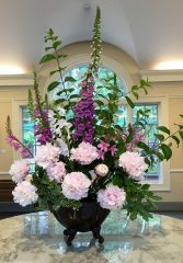 Filoli_flower_arrangement