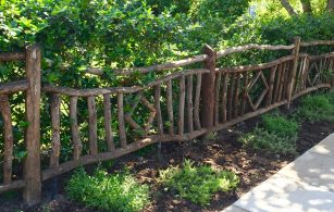 fence_rustic