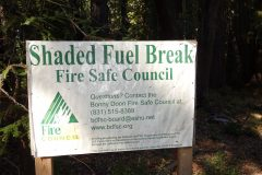 shaded_fuel_brake_sign