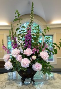 mixed_bouquet_Filoli